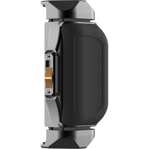 PolarPro Hand Grip for Apple iPhone 11 Pro Max LiteChaser Pro Case, main view