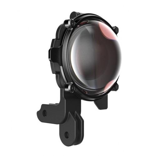 Світлофільтри PolarPro SwitchBlade7 для Supersuit корпуса GoPro HERO7, HERO6, HERO5 Black