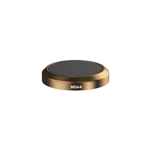 Нейтральний фільтр PolarPro ND64 Cinema для DJI Mavic 2 Zoom