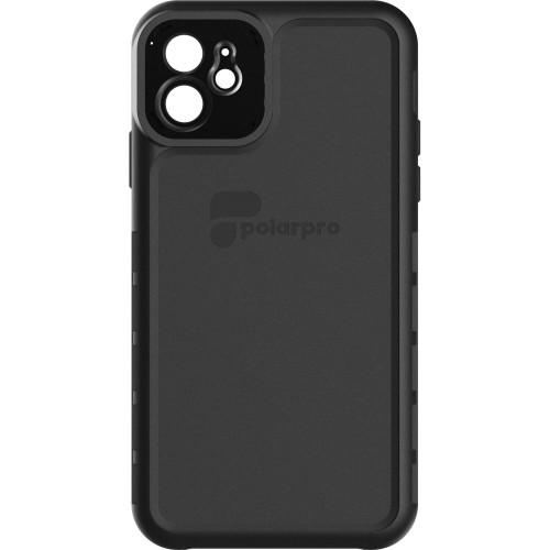 Чохол PolarPro LiteChaser Pro для iPhone 11