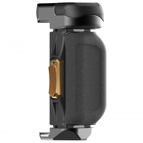 Тримач PolarPro для чохла LiteChaser Pro для iPhone 13 Pro